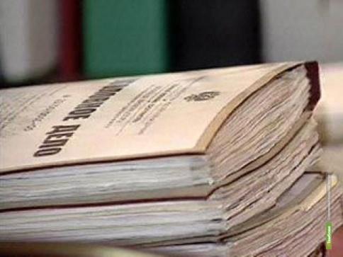 Тамбовчанку осудят за незаконное проникновение в квартиру соседки