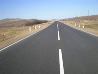На дороги ЧМ по футболу дадут 66,6 млрд руб.