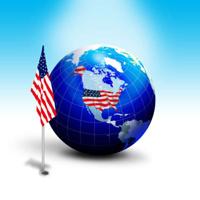 США понадобится около 10-ти лет на восстановление рейтинга