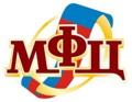 Пенсионный фонд открыл окно в тамбовском МФЦ