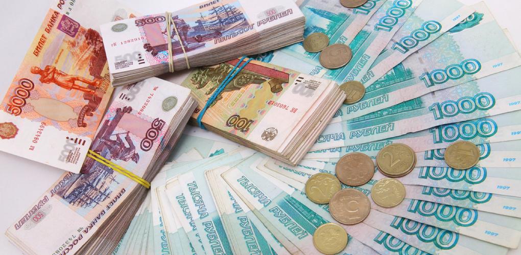 За год неэффективно потратили 25 миллионов рублей из городской казны