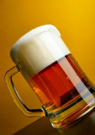 В России больше не будет дешевого пива