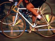 Тамбовские велосипедисты вернулись с турнира с победой