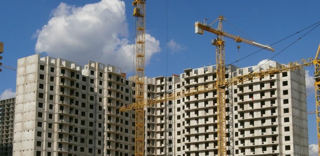 Росреестр информирует: изменения в сфере долевого строительства