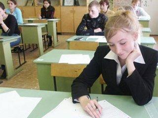 Тамбовские школьники смогут поступить в вузы России без экзаменов