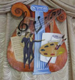 Cельские музыкальные школы на Тамбовщине могут объединить с общеобразовательными