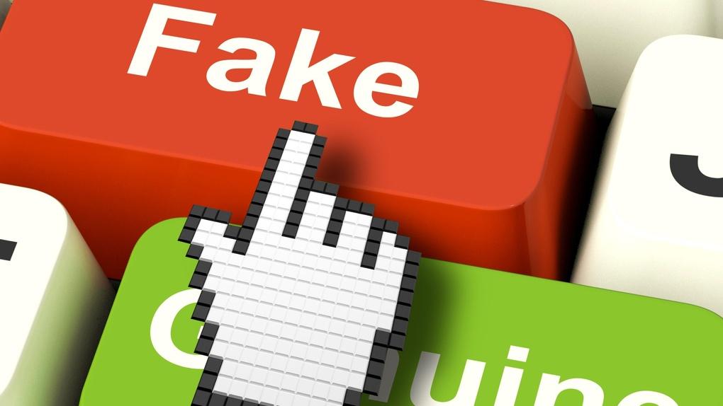 Да это же фейк! Недостоверная информация распространяется в 6 раз быстрее достоверной