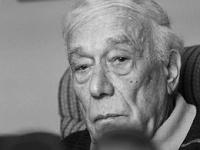 В Москве скончался сын Бориса Пастернака