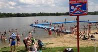 За лето в Тамбовской области утонули 30 человек