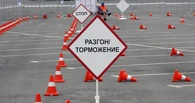 Депутат Госдумы: Участников ДТП надо отправлять на платные курсы вождения