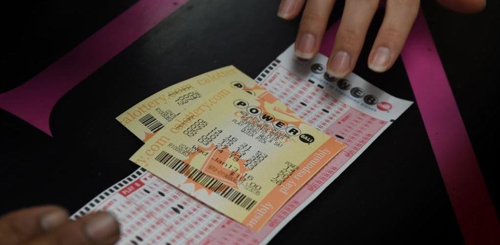 Обладательницей рекордного выигрыша в лотерею стала пенсионерка из Воронежской области