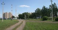 На строительство сквера в Радужном планируют пустить 50 миллионов рублей