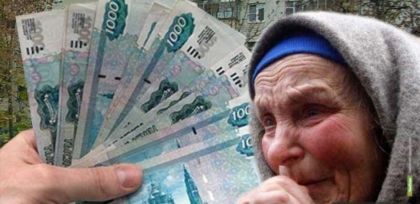 За сутки мошенники успели «развести» троих тамбовчан