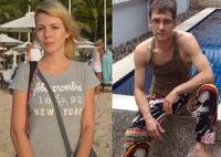 Российскую пару в Таиланде, возможно, взяли в заложники