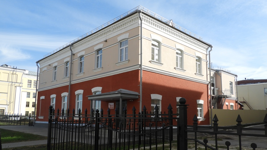 Их нельзя трогать. 12 объектов культурного значения в Тамбовской области