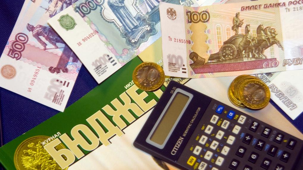 Социально ориентированный бюджет: на что пойдут деньги в 2018 году
