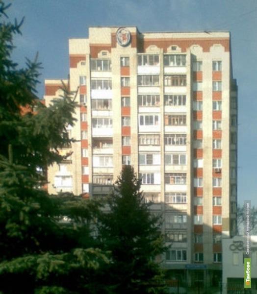 Тамбовские чиновники ускорят темпы жилищного строительства