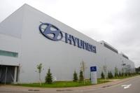 Hyundai-Kia ожидает роста продаж на 6%