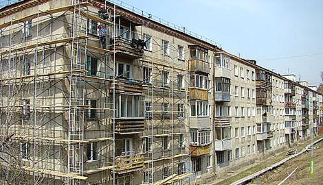 Прокуроры вернули в тамбовский бюджет более 6 миллионов рублей