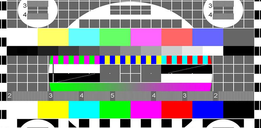 Тамбовчан временно оставят без ТВ и радио