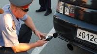 Водителей «шумных» и неэкологичных авто будут наказывать еще строже