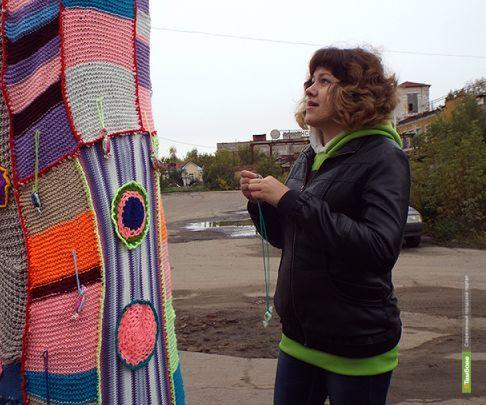 В Рассказово подвели итоги проекта «Сделай город ярче — укрась цветами»