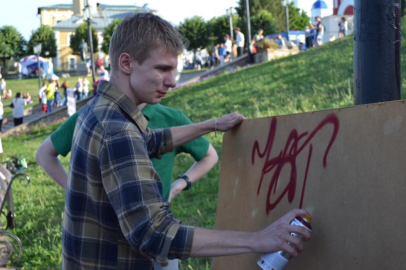 Тамбовчанам вручат призы от именитых жителей города