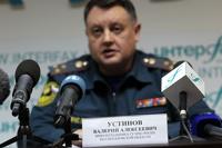 Руководство свердловского МЧС: «Нас не предупреждали о ЧП с метеоритами!»