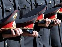 МВД собирает силы для войны с педофилами