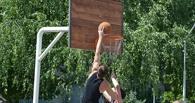 Любители уличного баскетбола сразятся за кубок главы города Тамбова