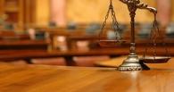 Тамбовчанин получил условный срок за применение насилия к полицейскому