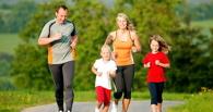 Более 313 тысяч жителей региона систематически занимаются спортом