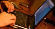 13-летняя тамбовчанка подверглась развратным действиям по «Скайпу»