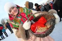 Россия заняла первое место в мире по числу нерабочих дней в году