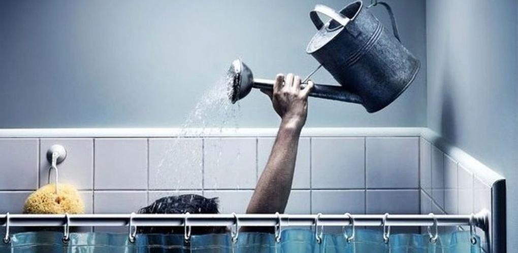 Дружно кипятим кастрюли: в городе начинают планово отключать горячую воду