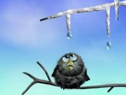В Тамбове потеплеет