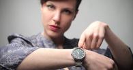 «Комендантский час» для несовершеннолетних