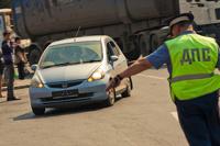 Скидка на штрафы: водителям предложат не платить половину суммы