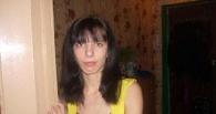 В Мичуринске по факту исчезновения девушки завели уголовное дело