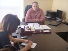 Максим Косенков планирует активно участвовать в предстоящих выборах