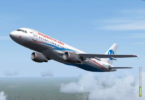 К регулярным рейсам Росавиация допустит только 15 компаний