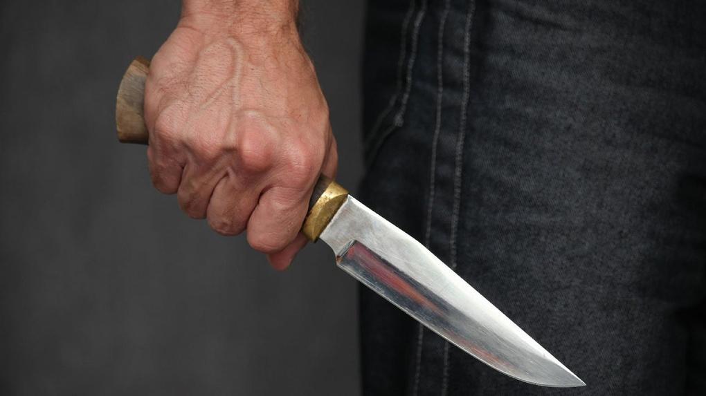 Криминала на Тамбовщине все меньше: регион на 62 месте в стране