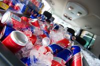 Скончался создатель энергетического напитка Red Bull