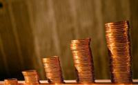 Мировые экономисты поставили российским банкам «неуд»