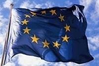Евросоюз призвал Белоруссию отказаться от смертной казни