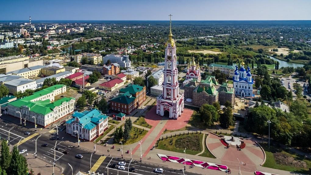 В Тамбовской области сняли еще часть ограничений, связанных с коронавирусом