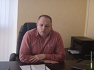 Бывший мэр Тамбова составил свою предвыборную программу