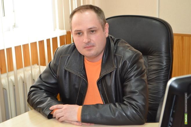 Максим Косенков прошел через «детектор лжи»