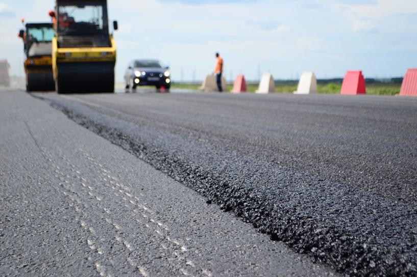 На Тамбовщине федеральные дороги ждет грандиозный ремонт