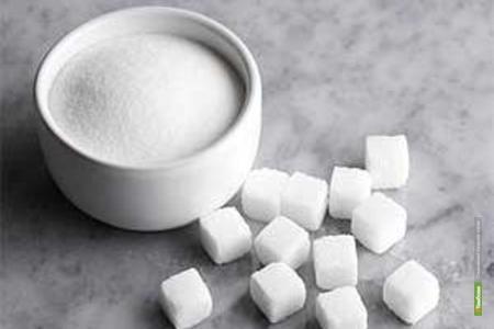 Сахарный завод на Тамбовщине нуждается в 80-ти млн. рублей